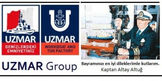 UZMAR GROUP